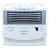 Bajaj MD2020 54 Ltrs Room Air Cooler (White) - for Medium Room