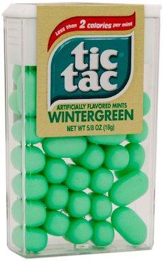 wintergreen-tic-tacs-18g