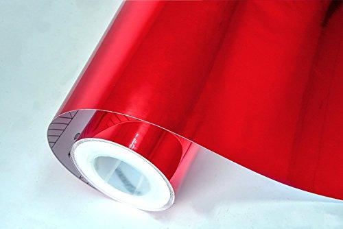 teckwrap-miroir-chrome-adhesif-en-vinyle-pour-air-film-autocollant-feuille-305-x-1524-cm-rouge