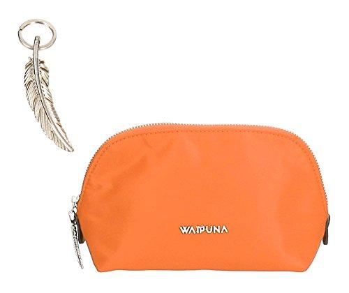 waipuna-limited-feather-edition-kleine-kosmetiktasche-aus-hochwertigem-nylon-mit-schlusselanhanger-s