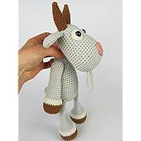 Amazonit Prodotti Per Coniglio Handmade