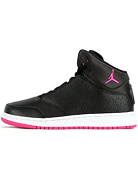 Nike Jordan 1 Flight 5 Prem GG 881438 002