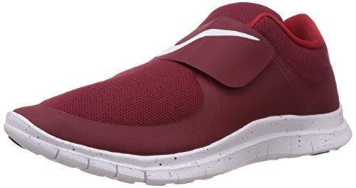 best sneakers 80b3f 208ac Nike Free Socfly - Zapatillas para hombre, color azul, talla 41 ...