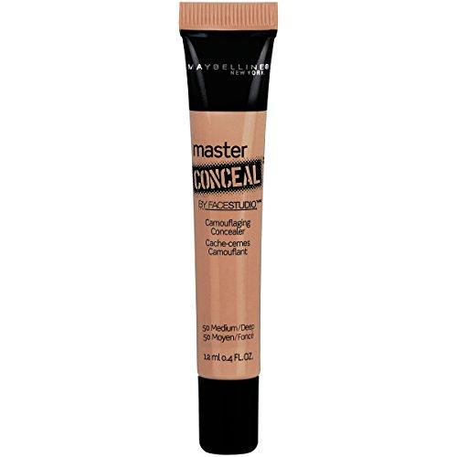 Maybelline New York Face Studio Master Conceal Make-up - Master Corrector