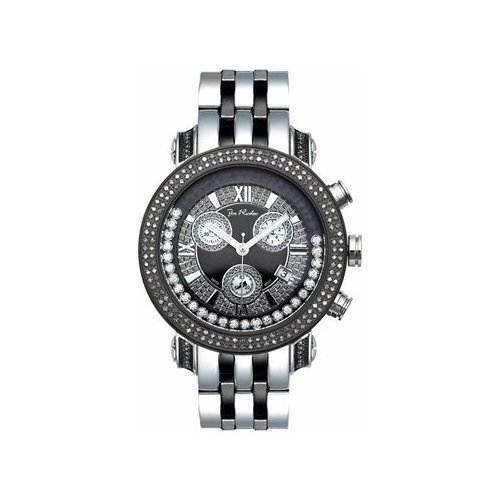 JOE RODEO JCL41(W) - Reloj para hombres