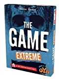 The-Game-Extreme