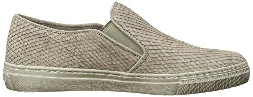 Gabor Shoes - Gabor, Sneakers da donna Oro (Gold (silk))