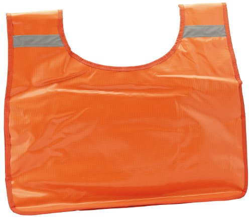 Draper Expert 24445 Recovery Winch Safety Blanket