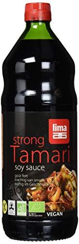 LIMA Tamari Strong, 1 kg