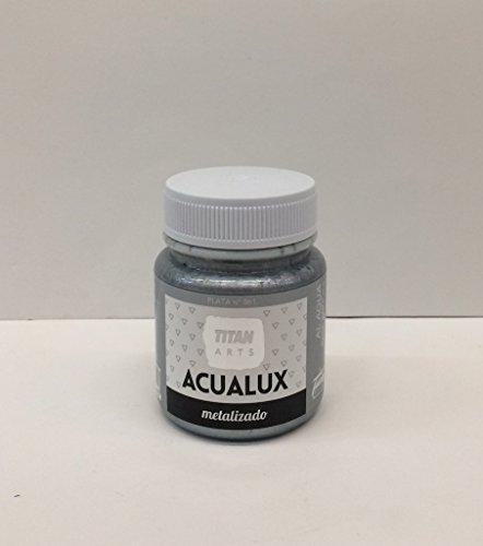 acualux-metalizado-plata-n861-100-ml