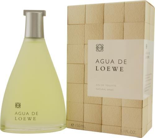 Loewe 13571 - Agua de colonia