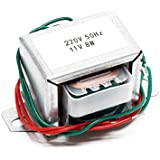 Para Notebook para automática incubadora eléctrica Mini inkubator Transformador