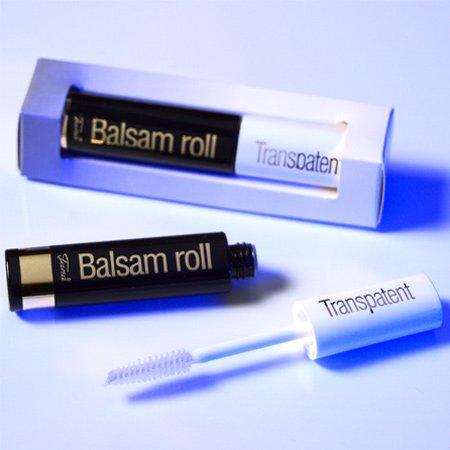 Tana® Balsam Roll,transparent