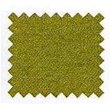 Aramis Decor - Servilleta Set 4 Und Aramis Verde Manzan