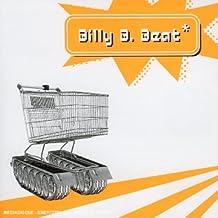 billy b beat