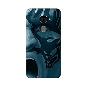 LeEco Le 2,LeEco (LeTV) Le 2 cover - Hard plastic luxury designer case-For Girls and Boys-Latest stylish design with full case print-Perfect custom fit case for your awesome device-protect your investment-Best lifetime print Guarantee-Giftroom 298