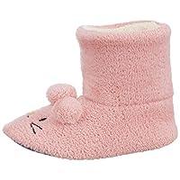 Twigy TWIGY POLI BEJ/GRİ/GULK. Kadın Moda Ayakkabılar