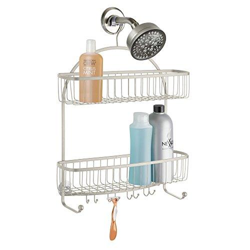 mdesign-dusch-hangeregal-2-ebenen-duschablage-ohne-bohren-extrabreiter-duschkorb-mit-saugnapf-und-ha