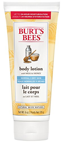 burts-bees-milk-and-honey-body-lotion-tube-170g