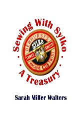 Sewing With Sylko - A Treasury