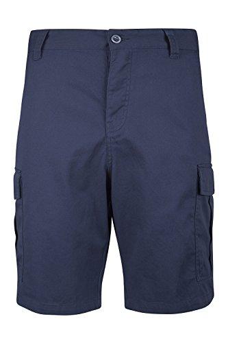 mountain-warehouse-lakeside-mens-short-navy-40