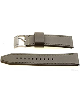 Fossil Original Lederband Ersatzband Armband JR1419 JR1354 JR1376 JR1390 JR1424