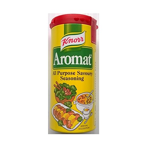 knorr-aromat-all-purpose-godere-stagionatura-3-x-90gm