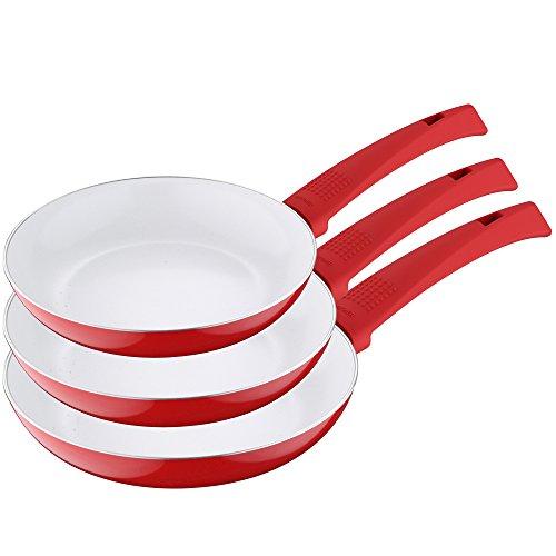 Bergner-Retz-Set-de-3-sartenes-con-recubrimiento-cermico-dimetro-de-20-cm-24-cm-y-28-cm-color-blanco-y-rojo