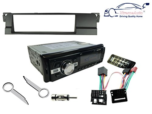 xtremeauto-bmw-3-series-e46-2001-2005-complete-car-stereo-upgrade-replacement-kit-200w-head-unit-wit