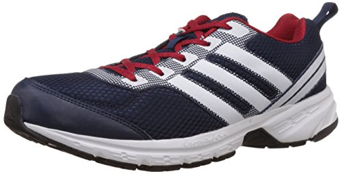 Adidas Men's Adi Pacer M Mesh Running Shoes
