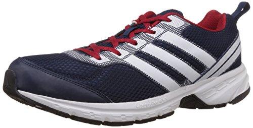 Adidas Men's Adi Pacer M Mesh Running Shoes
