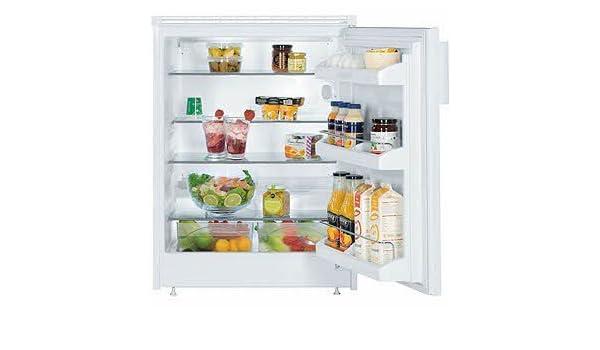 Bomann Kühlschrank Unterbaufähig : Liebherr uk1720 20 kühlschrank unterbau a 82 cm höhe 176 kwh