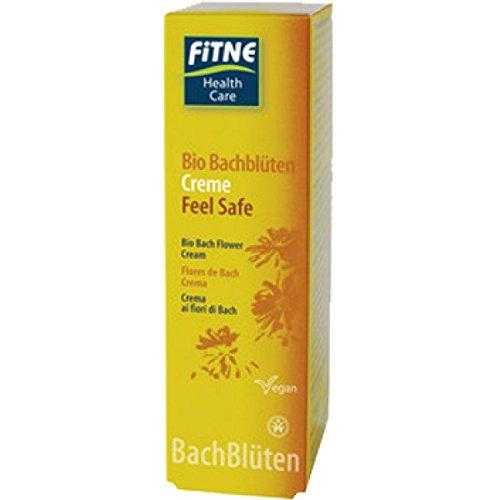 Fitne Bachblüten Notfall Creme 50ml