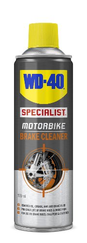 wd-40-500ml-specialist-motorbike-brake-cleaner