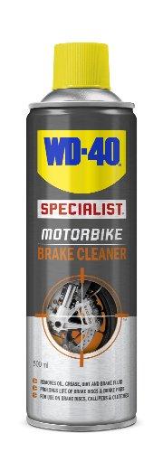 wd-40-500ml-specialist-motorbike-brake-cleaner