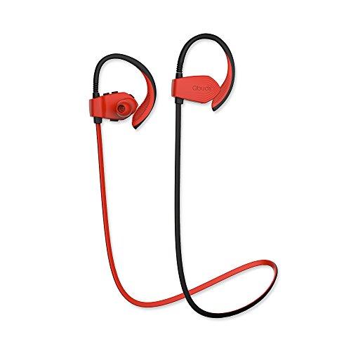 tencent-qbuds-senza-fili-bluetooth-auricolari-auricolare-correre-esercizio-di-sport-della-cuffia-hd-