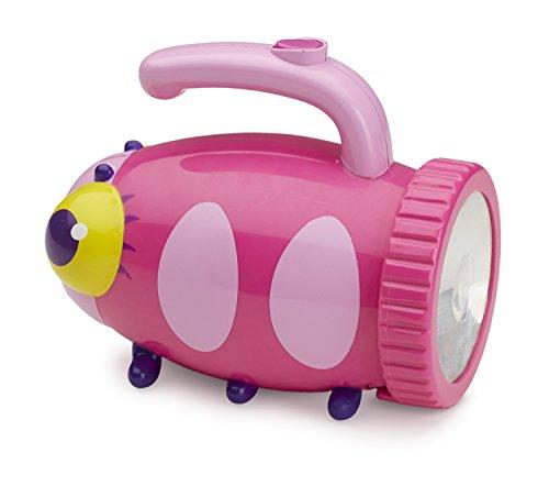 melissa-doug-sunny-patch-trixie-ladybug-flashlight-with-easygrip-handle