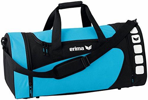 Erima Sporttasche Taschen