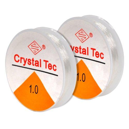 trixes-2-bobines-de-8-m-de-fil-extensible-elastique-transparent-de-1-mm-pour-fabrication-de-bijoux-e