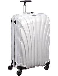 Samsonite Lite-Locked Koffer
