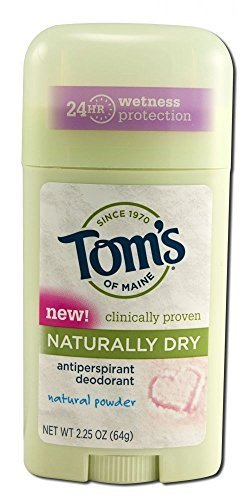 toms-of-maine-stick-antiperspirant-powder-pack-of-3-by-toms-of-maine