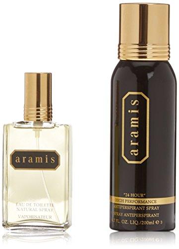 Aramis Classic Set Regalo - 260 ml