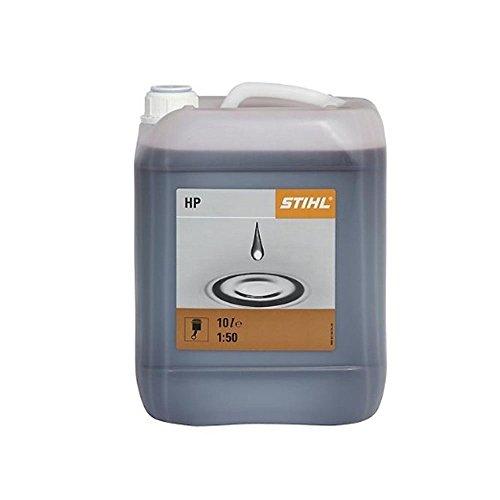 Stihl HP Zweitakt Motoröl, 00009675361