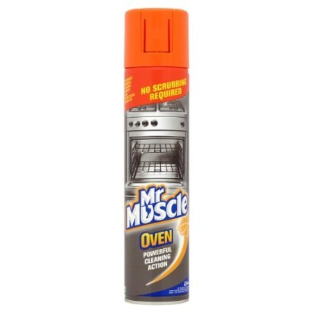 mr-muscle-oven-cleaner-300-ml-pack-of-6