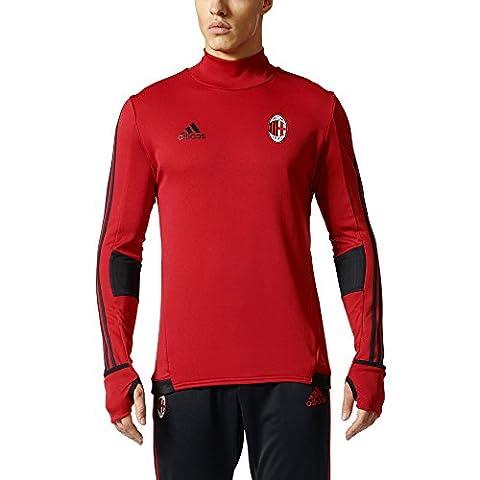 Adidas Milan AC Training Top