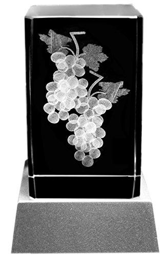 kaltner-prasente-stimmungslicht-ein-ganz-besonderes-geschenk-led-kerze-kristall-glasblock-2d-laser-g