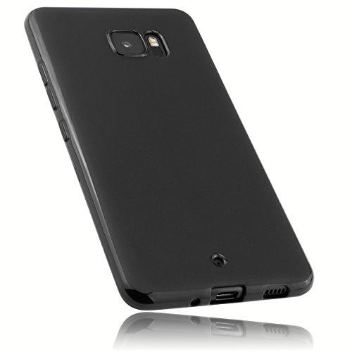 mumbi Schutzhülle für HTC U Ultra Hülle