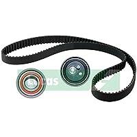 Online Automotive OLALDK0002 Premium Timing Belt Kit - ukpricecomparsion.eu