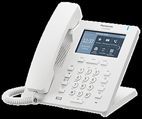 Panasonic KX-HDV330 Telefon