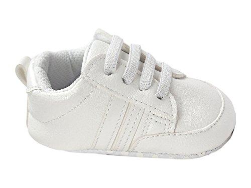 e622343b84e INCEPTION PRO INFINITE ®-(size 12-18 months sole length 13) Shoes